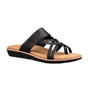 Teva Encanta Slide Sandals